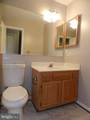4443 Starling Court - Photo 22
