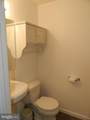 4443 Starling Court - Photo 28
