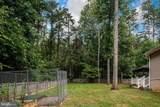 437 Tall Pines Drive - Photo 42