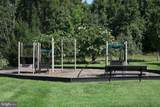 671 Highland Farms Circle - Photo 43