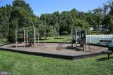671 Highland Farms Circle - Photo 44