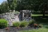671 Highland Farms Circle - Photo 45