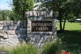 671 Highland Farms Circle - Photo 46