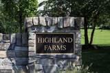 671 Highland Farms Circle - Photo 47