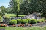 671 Highland Farms Circle - Photo 48