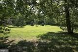 671 Highland Farms Circle - Photo 50
