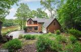 24730 Red Hill Court - Photo 47
