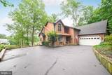 24730 Red Hill Court - Photo 48