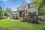 1169 Bay Ridge Road - Photo 1