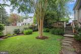 1169 Bay Ridge Road - Photo 32