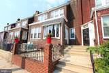 5254 Howard Street - Photo 2