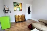 5254 Howard Street - Photo 30