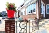 5254 Howard Street - Photo 4