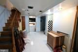 5254 Howard Street - Photo 40
