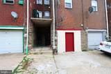 5254 Howard Street - Photo 50