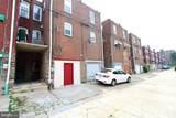 5254 Howard Street - Photo 51