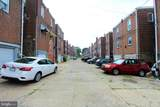 5254 Howard Street - Photo 52