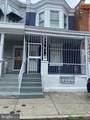 4162 Franklin Street - Photo 1