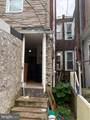 4162 Franklin Street - Photo 9