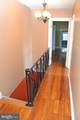 1104 Marlborough Street - Photo 11