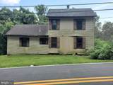 1575 Brackenville Road - Photo 17