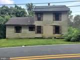 1575 Brackenville Road - Photo 19