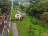 1575 Brackenville Road - Photo 5