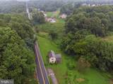 1575 Brackenville Road - Photo 7
