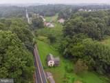 1575 Brackenville Road - Photo 8