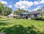 119 Farmington Road - Photo 16