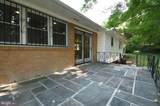 5007 Rayburn Court - Photo 72