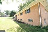 5007 Rayburn Court - Photo 78