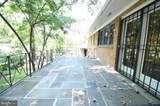 5007 Rayburn Court - Photo 80