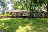 750 Windsor Perrineville Road - Photo 4