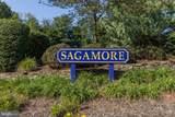 448 Lake George Circle - Photo 34