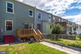 1518 Appleton Street - Photo 42