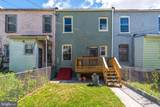 1518 Appleton Street - Photo 44