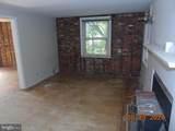 7915 New Second Street - Photo 11