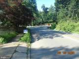 7915 New Second Street - Photo 12