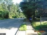 7915 New Second Street - Photo 13