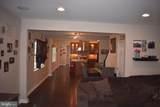 225 Franklin Street - Photo 16