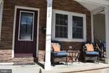 225 Franklin Street - Photo 2
