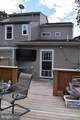 225 Franklin Street - Photo 26
