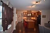 225 Franklin Street - Photo 3