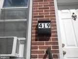 419 Bush Street - Photo 1