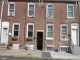 419 Bush Street - Photo 2