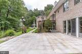 17 Lake Potomac Court - Photo 142