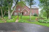 271 Canal Road - Photo 1
