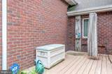 271 Canal Road - Photo 14