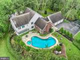 271 Canal Road - Photo 28